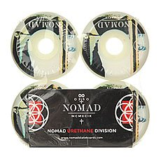 ������ ��� ���������� Nomad Timeholes Multicolor 101A 54 mm