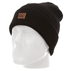 ����� Quiksilver Performer M Hats Black
