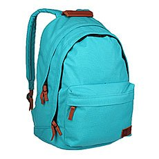 ������ ��������� ������� Rip Curl Echo Double Dome Turquoise Tu