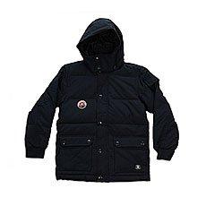 Куртка зимняя детская DC Arctic 3 Blue Iris