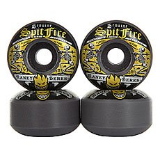 ������ ��� ���������� Spitfire Raney Fire Water Black 99A 53 mm