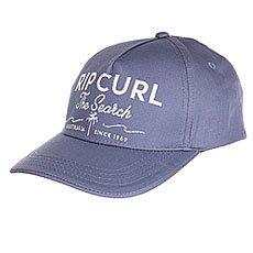 Бейсболка классическая женская Rip Curl Cap Allure