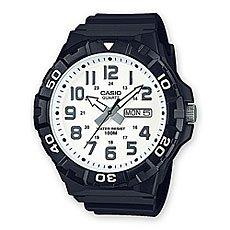 Электронные часы Casio Collection Mrw-210h-7a