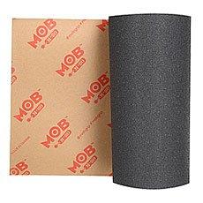 Шкурка для скейтборда Mob M-80 Grip Tape Black