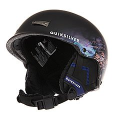 ���� ��� ��������� Quiksilver Skylab Oil And Space