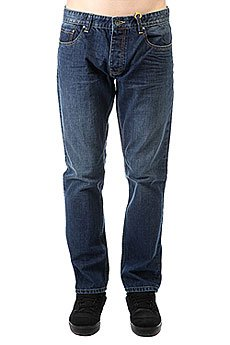 ������ ������ Billabong Relaxed Tapered Trig Salty Wash