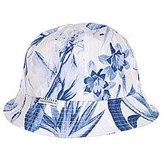 Панама Penfield Acc Brewster Botanical Cap Blue