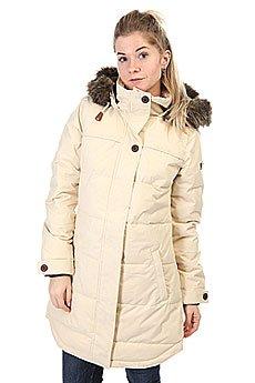 Куртка парка женская Roxy Ellie Angora