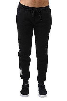 Штаны спортивные Anteater Sweatpants Black