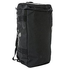 Сумка спортивная Rip Curl Search Duffle Ws Series Black