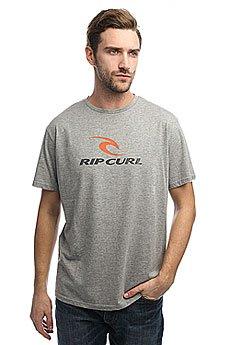 Футболка Rip Curl Corp Beton Marle