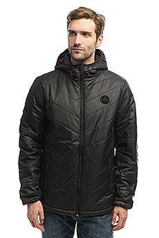 Куртка Rip Curl Melt Anti Insulated Black