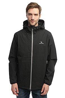 Ветровка Rip Curl Anti Series Jacket Black