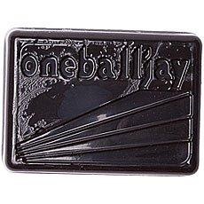 Парафин Oneball An Black Magic Graphite Bar Assorted