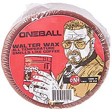 Парафин Oneball Walter Wax Assorted