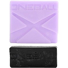 Парафин Oneball An X-wax - Cold Assorted