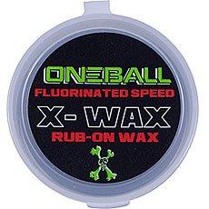 Парафин Oneball X Waz Rub On