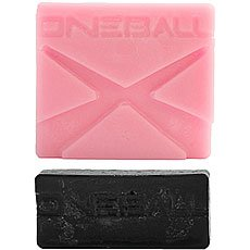 Парафин Oneball An X-wax - Warm Assorted