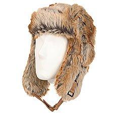 Шапка ушанка Picture Organic Picsa Full Fure