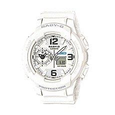 Кварцевые часы женские Casio G-Shock Baby-g 67602 Bga-230-7b