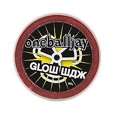 Парафин Oneball An Glow Wax Assorted