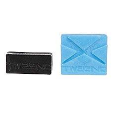 Парафин Oneball X-wax Ice Cold Assorted