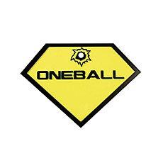Скребок Oneball Scraper - Super Assorted