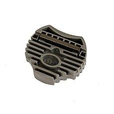 Инструмент Oneball Magne-traction Edge Tool Assorted
