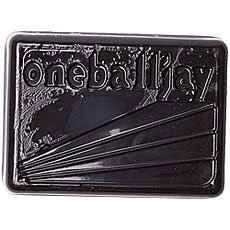 Парафин Oneball Black Magic Graphite Bar Assorted