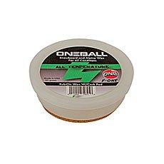 Парафин Oneball F-1 Rub-on Assort
