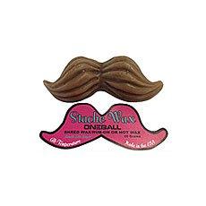 Парафин Oneball Shape Shifter - Mustache Assorted