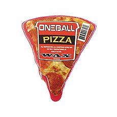 Парафин Oneball Shape Shifter - Pizza Assorted