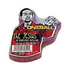 Парафин Oneball Shape Shifter - The Jesus Assorted