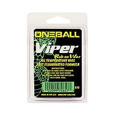 Парафин Oneball Viper - Rub On Assorted
