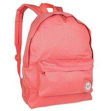 Рюкзак городской женский Roxy Sugar Baby Soli Lady Pink