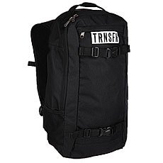 Рюкзак спортивный Transfer Stealth White