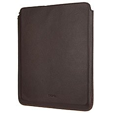 Чехол для iPad 2 More Classic Collection Brown