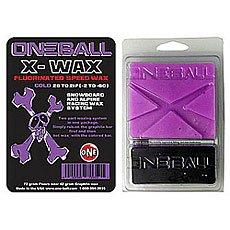 Парафин Oneball Bulk X-wax Cold Assorted