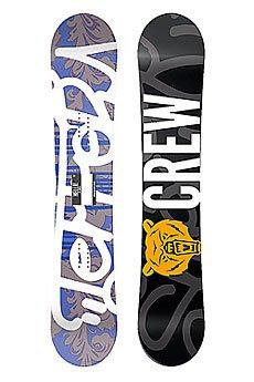 Сноуборд Terror Snow 149 Crew