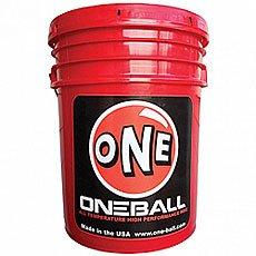 Парафин Oneball Bulk Shredded Bucket All Temp Assorted