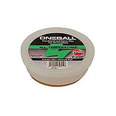 Парафин Oneball F-1 Rub-on Assorted