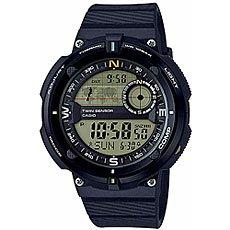 Электронные часы Casio Collection 67700 Sgw-600h-9a