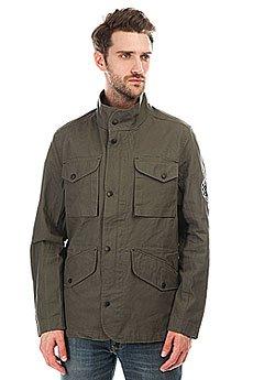 Куртка Anteater Windjacket-58 Olive