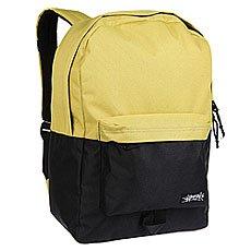 Рюкзак городской Anteater Bag-combo Yellow
