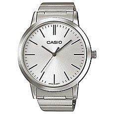 Кварцевые часы Casio Collection 67732 ltp-e118d-7a