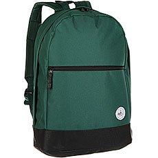 Рюкзак городской Extra B303 Green