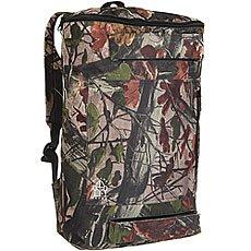 Рюкзак туристический Extra B343 Multi
