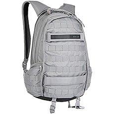 Рюкзак спортивный Nike Sb PRM Backpack Grey
