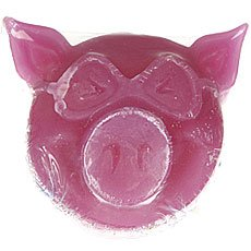 Парафин Pig New Pig Head Wax Purple