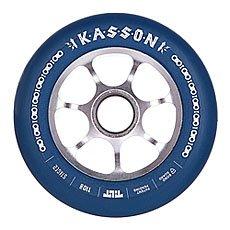Колесо для самоката Tilt Dylan Kasson Signature Wheel